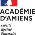 Académie Amiens