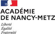 Académie de Nancy-Metz