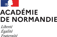 Académie de Normandie